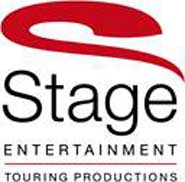 105-stage-entertainment