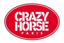 13-329_crazy_horse_paris