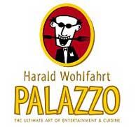 14-palazzo-harald-wohlfahrt