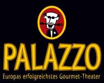 14-palazzo_logo_schwarz