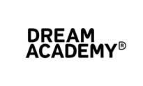167-dream-academy