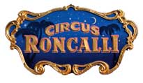 17-circus-roncalli