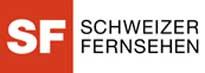 20-sf_logo