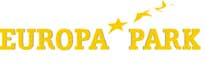 23-logo_ep_transp