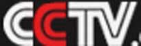 3-cctv-logo