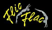 31-flic_flac___logo-jpg