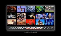 4-jumpzonelogocard1web