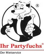43-logo-partyfuchs