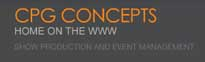 5-cpg-concepts-logo