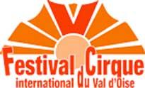 53-logo-festival2