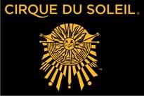 56-cirque-du-soleil