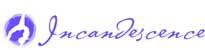 60-incandescence-circus-theatre-logo