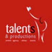62-logo_talent_73x73