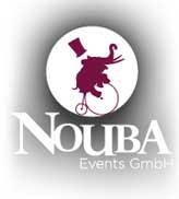 63-nouba-events_logo