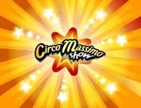 9-circomassimo_logo