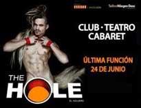 97-thehole1