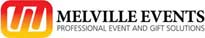 mellville-events-south-africa-logo